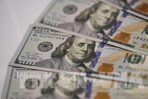 BoK đánh giá cao quyết sách lãi suất của Fed