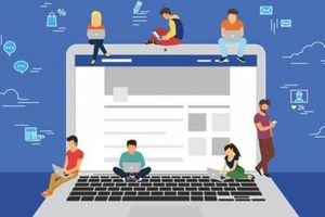 Đề xuất giải pháp ngăn chặn thông tin 'xấu, độc' trên mạng
