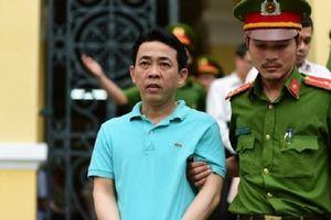 Giai đoạn 2 đại án VN Pharma: Tiếp tục khởi tố cựu Chủ tịch Nguyễn Minh Hùng