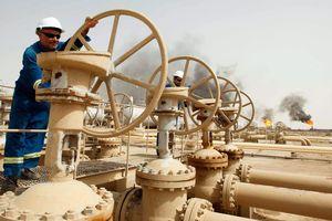 Giá dầu thô Brent được dự báo đạt 60 - 65 USD/thùng trong năm 2020