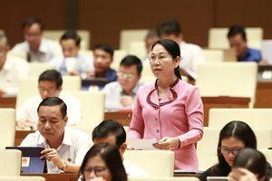 Đại biểu lo cán bộ tiếp tay cho 'dự án ma' như Alibaba