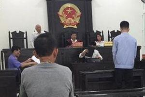 'Yêu' thiếu nữ dưới 16 tuổi, nam sinh viên lĩnh 8 năm tù