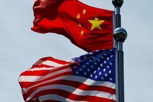 Chile hủy đăng cai APEC sẽ đẩy đàm phán Mỹ-Trung vào thế khó?