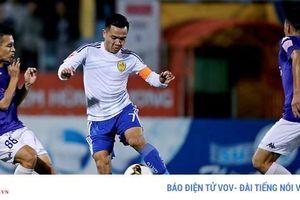 Nhận định Quảng Nam vs Hà Nội FC chung kết Cup Quốc 2019