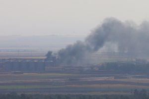 Lực lượng Tổng thống Assad kêu gọi người Kurd gia nhập quân đội Syria