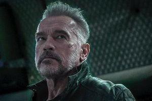 Hành trình 35 năm làm 'Kẻ Hủy Diệt' của ông hoàng phim hành động Arnold Schwarzenegger