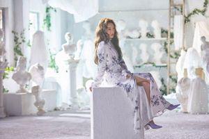'Purpose' của Taeyeon (SNSD): 12 sắc thái về tình yêu và cuộc sống đầy sức hút