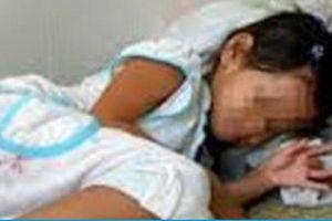 Bé gái 8 tuổi ở Phú Quốc tố bị thanh niên lạ mặt hiếp dâm