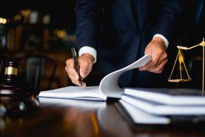 Ra quyết định 'vượt rào', lãnh đạo doanh nghiệp đối mặt khiếu kiện