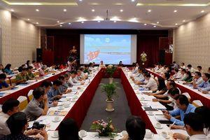 Cần Thơ: Nâng cao hiệu quả công tác tuyên truyền biển, đảo Việt Nam