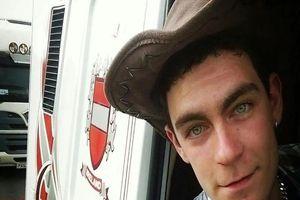 Vụ 39 thi thể trong xe tải: Thêm một tài xế hầu tòa
