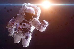 Nỗ lực đi tìm Trái Đất thứ 2 của nhân loại