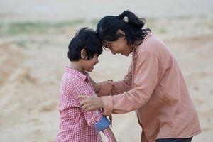 'Hạnh phúc của mẹ' mở màn Tuần phim chào mừng Liên hoan phim Việt Nam XXI