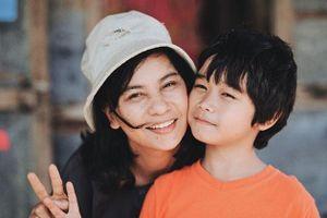 Tuần phim chào mừng LHP Việt Nam