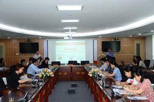 Hơn 450 doanh nghiệp tham gia Triển lãm Quốc tế Công nghiệp thực phẩm Việt Nam 2019