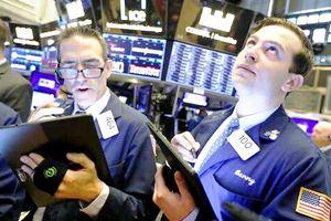 FED hạ lãi suất: Thị trường tài chính toàn cầu 'thở phào'