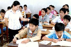Nghiên cứu chính sách ưu đãi cho trường làm tốt bảo đảm, kiểm định chất lượng
