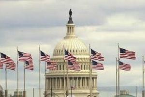 Mỹ thông qua nghị quyết phản đối sự trở lại G7 của Nga
