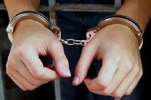 Nguyên Giám đốc, Phó Giám đốc trung tâm giáo dục thường xuyên Long Điền bị bắt