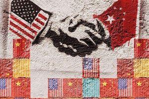 Liên tiếp 'gặp nạn' trước thềm đàm phán, Mỹ-Trung có từ bỏ thỏa thuận giai đoạn một?