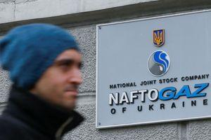 Ukraine lập công ty trung chuyển khí đốt để thực hiện cam kết với EU