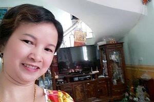 Nóng: Đề nghị truy tố mẹ nữ sinh giao gà chiều 30 Tết bị sát hại chấn động Điện Biên