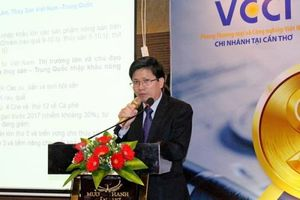 Doanh nghiệp xuất khẩu Việt phải làm gì khi Trung Quốc không còn là thị trường dễ tính?