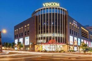 Lý do khiến VinHomes, Vincom Retail dự chi hơn 7.600 tỷ đồng mua cổ phiếu quỹ