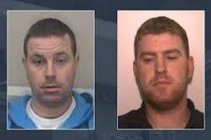 39 thi thể trong container: Cảnh sát Essex gọi điện thuyết phục nghi phạm ra đầu thú