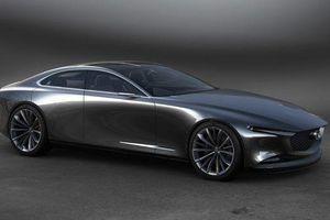 Top 10 mẫu xe tốt nhất trong tương lai