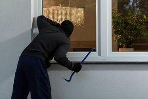 Trộm cắp tài sản khi nào bị xử lý hình sự?