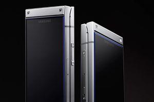 Hé lộ ngày ra mắt mẫu điện thoại gập hoàn toàn mới của Samsung