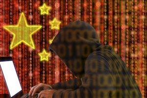 Hacker Trung Quốc tấn công và đánh cắp tin nhắn từ nhà mạng viễn thông