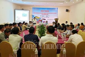 Tìm giải pháp đẩy mạnh tiêu thụ hoa Lâm Đồng tại thị trường Đà Nẵng