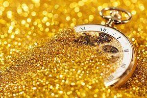 Giá vàng hôm nay 2/11: Tăng bứt phá 250.000 đồng/lượng