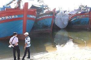 Vì sao nhiều ngư dân giỏi trở thành 'con nợ xấu'?