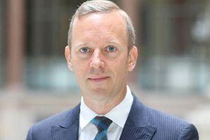 Đại sứ Anh tại Việt Nam lên tiếng về vụ việc 39 thi thể trong container