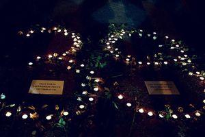 Sau vụ 39 người chết tại Anh: Đừng để tái diễn thảm kịch