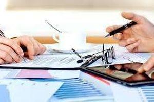 Vận dụng kế toán quản trị tại các doanh nghiệp sản xuất ở Việt Nam