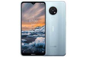 Bảng giá điện thoại Nokia tháng 11/2019: Giảm giá mạnh
