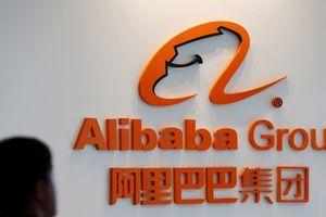 Jack Ma từ chức, Alibaba vẫn đạt tăng trưởng khủng, hơn 12,5 tỷ USD