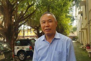 Thủy sản Việt Nam hồi hộp chờ đợi được gỡ thẻ vàng