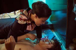 Phim ẩm thực Việt Nam công chiếu trên HBO