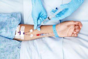 'Rủa bệnh nhân ung thư trên mạng là độc ác'