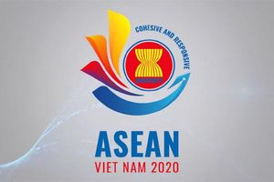 Video giới thiệu về Năm Chủ tịch ASEAN 2020 của Việt Nam