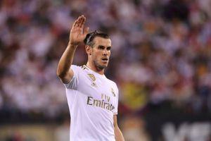 Chuyển nhượng bóng đá mới nhất: Bale đưa ra quyết định tương lai