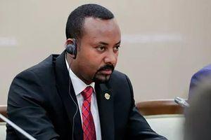 Đã có 86 người chết vì các cuộc biểu tình tại Ethiopia