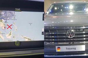 Cục Đăng kiểm yêu cầu doanh nghiệp nhập khẩu xe kiểm tra tài liệu, hình ảnh bản đồ
