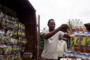 Nigeria sẽ đóng cửa biên giới ít nhất đến cuối tháng 1 năm 2020