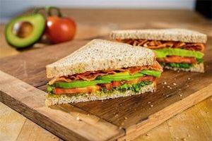 CLIP: 35 sự thật thú vị về thực phẩm hàng ngày mà bạn không thể ngờ tới